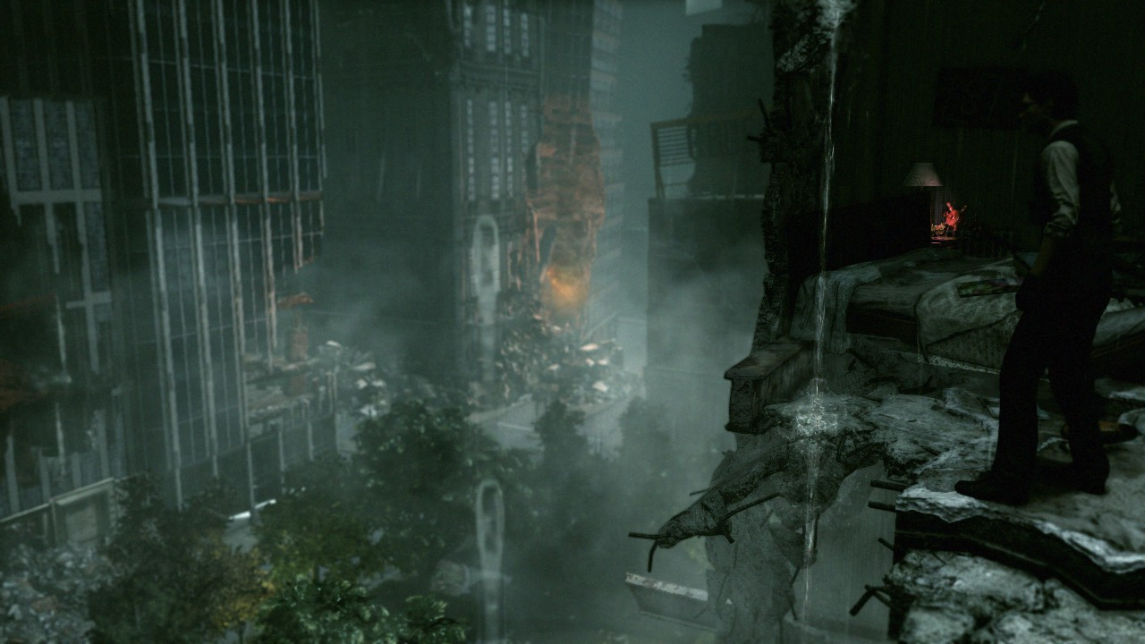 20201017142654_1.jpg - The Evil Within
