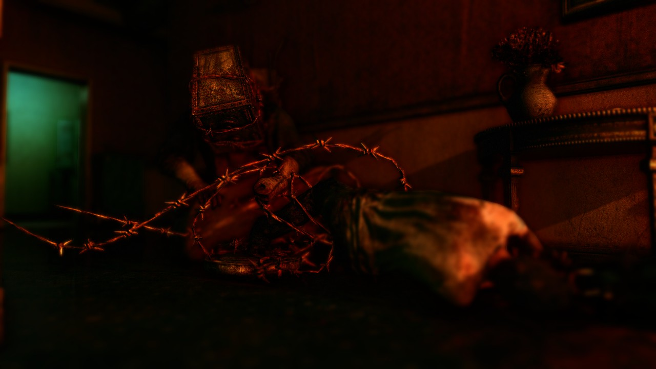 20201017143201_1.jpg - The Evil Within