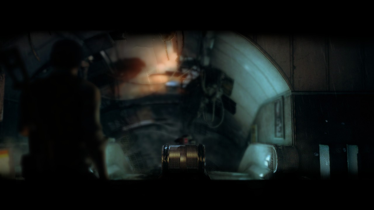 20201017151614_1.jpg - The Evil Within