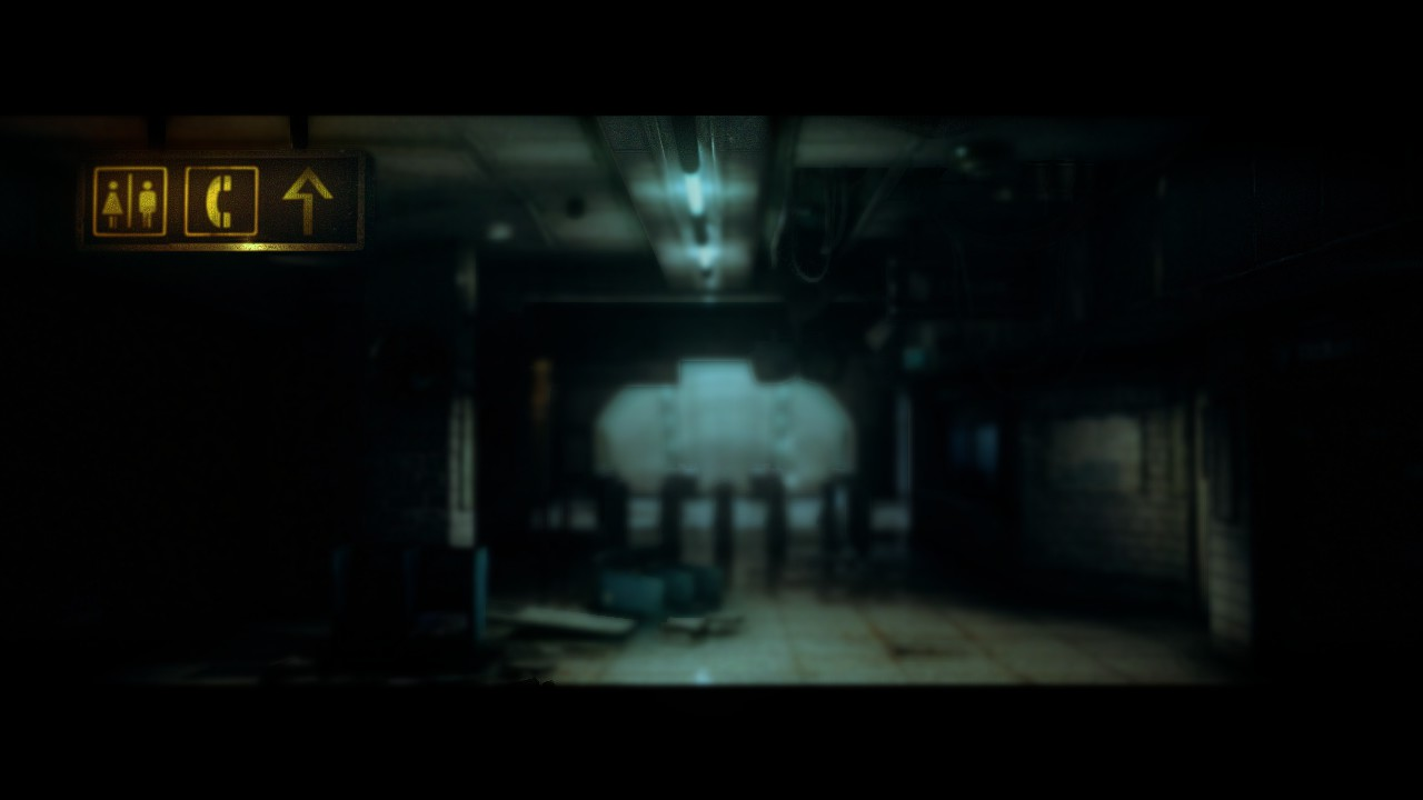 20201017151636_1.jpg - The Evil Within