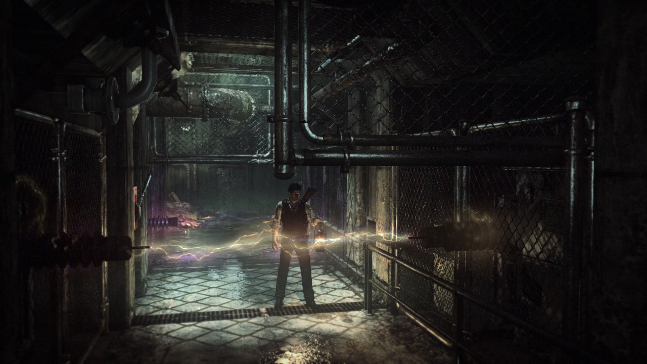 20201017153336_1.jpg - The Evil Within