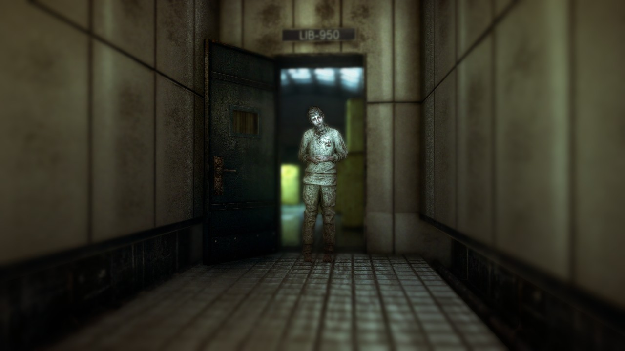 20201017161744_1.jpg - The Evil Within