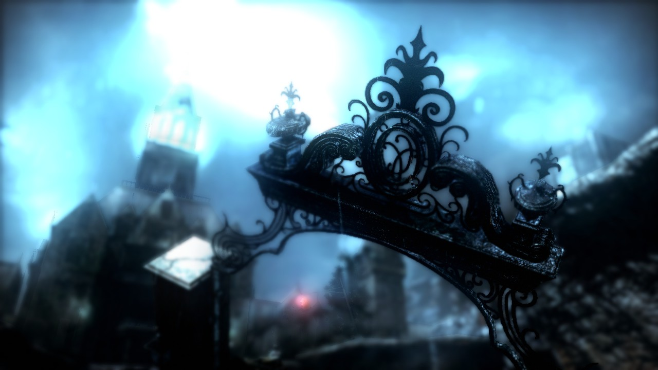 20201017162116_1.jpg - The Evil Within