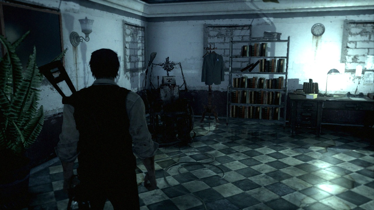 20201017163332_1.jpg - The Evil Within