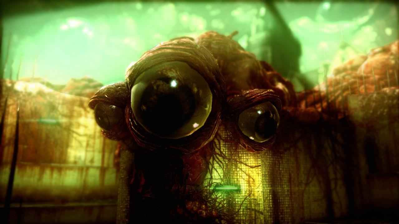 20201017163635_1.jpg - The Evil Within