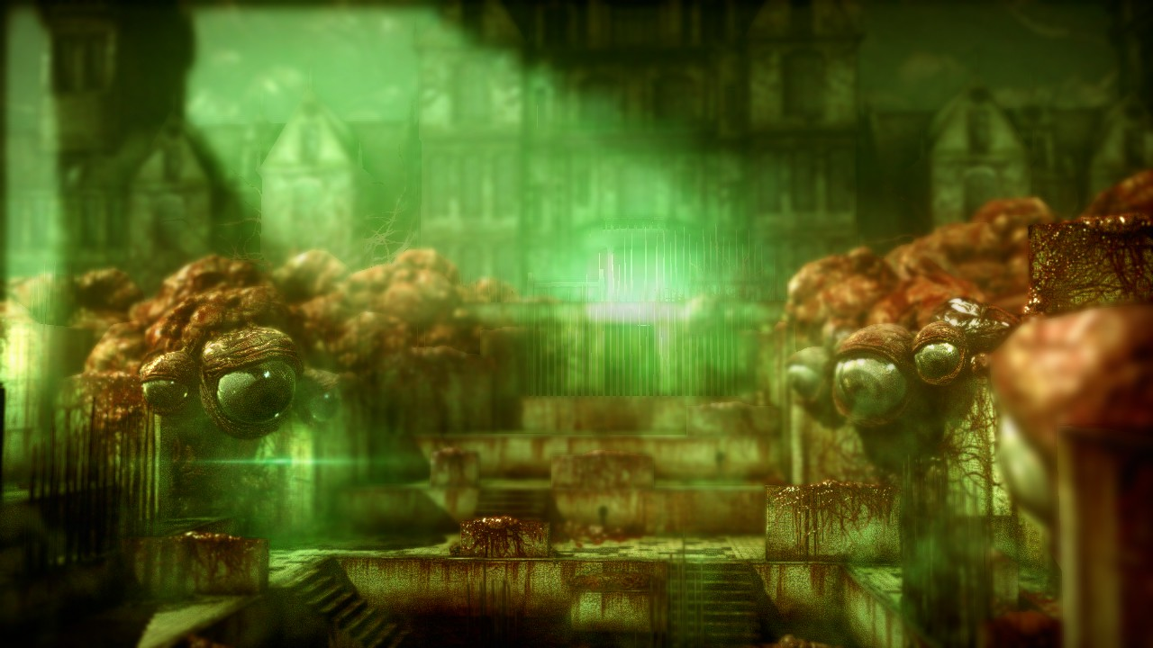 20201017163717_1.jpg - The Evil Within