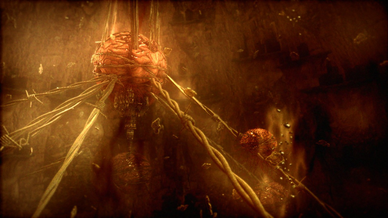 20201017172441_1.jpg - The Evil Within