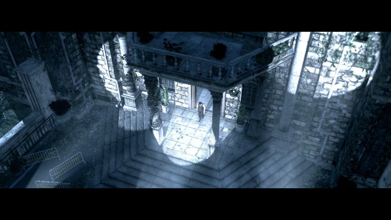 20201017173038_1.jpg - The Evil Within