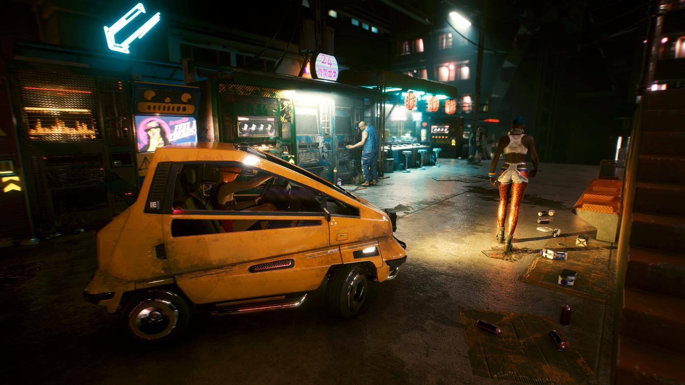 ObL6Y5AZ_amp_big.jpg - Cyberpunk 2077