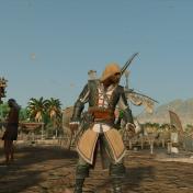 Assassin\'s Creed: Origins