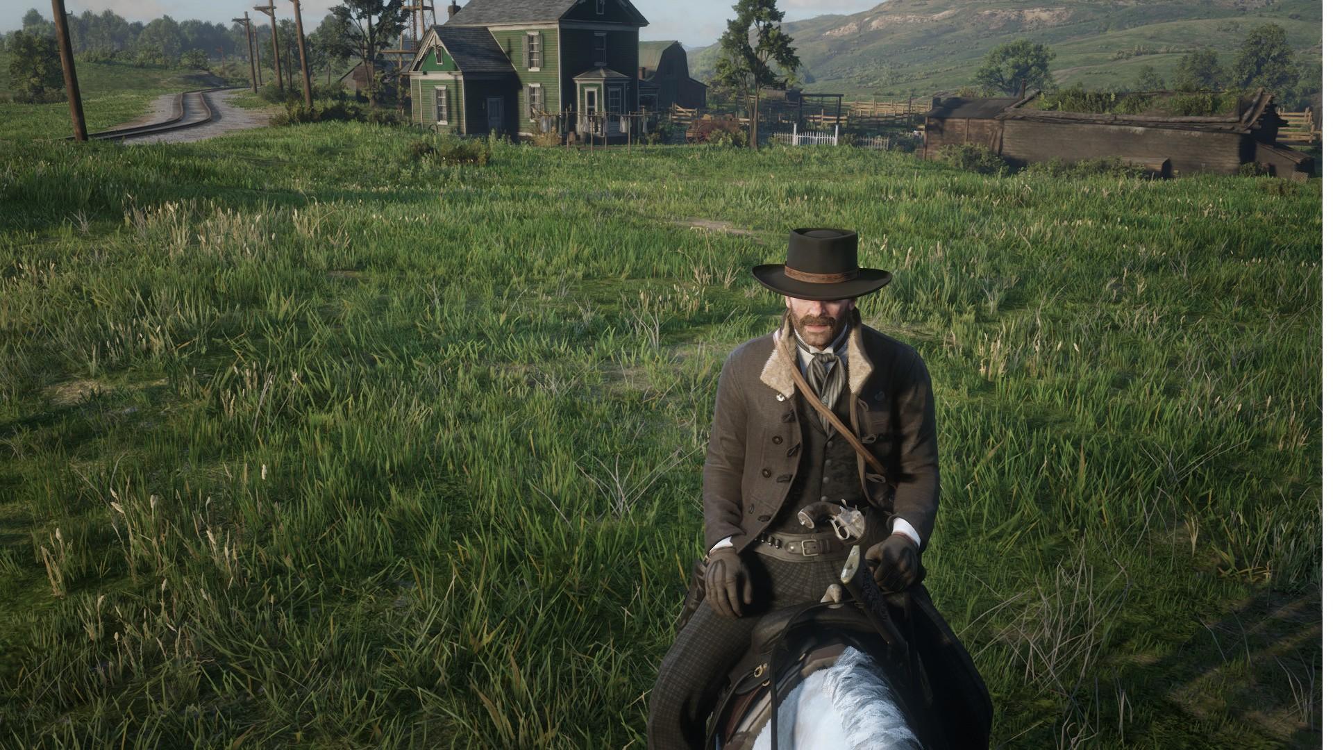 Новый точечный рисунок_cr.jpg - Red Dead Redemption 2