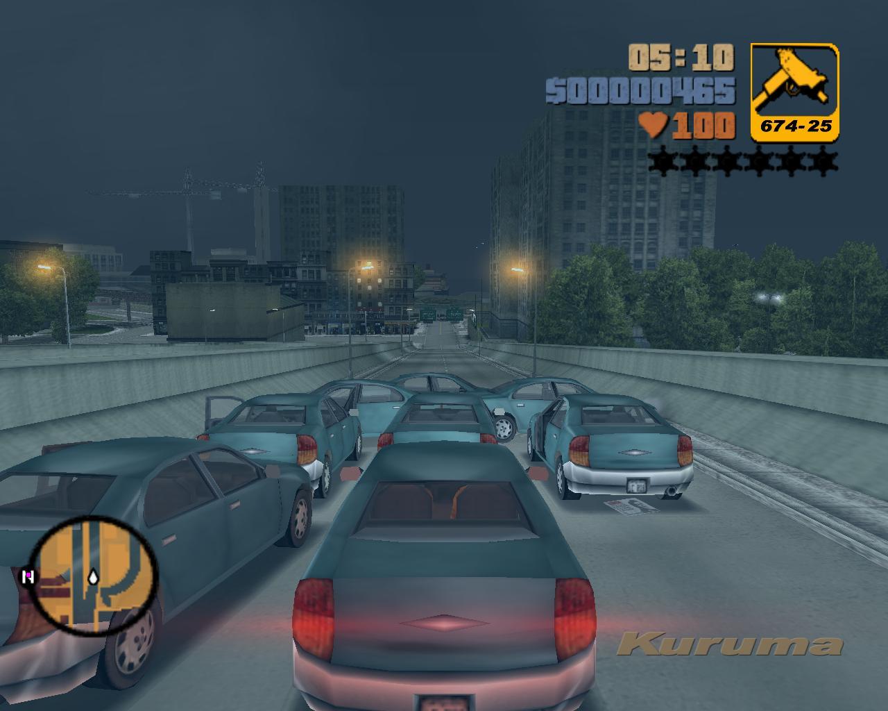 GTA3 2010-06-15 12-14-47-89.jpg - Grand Theft Auto 3