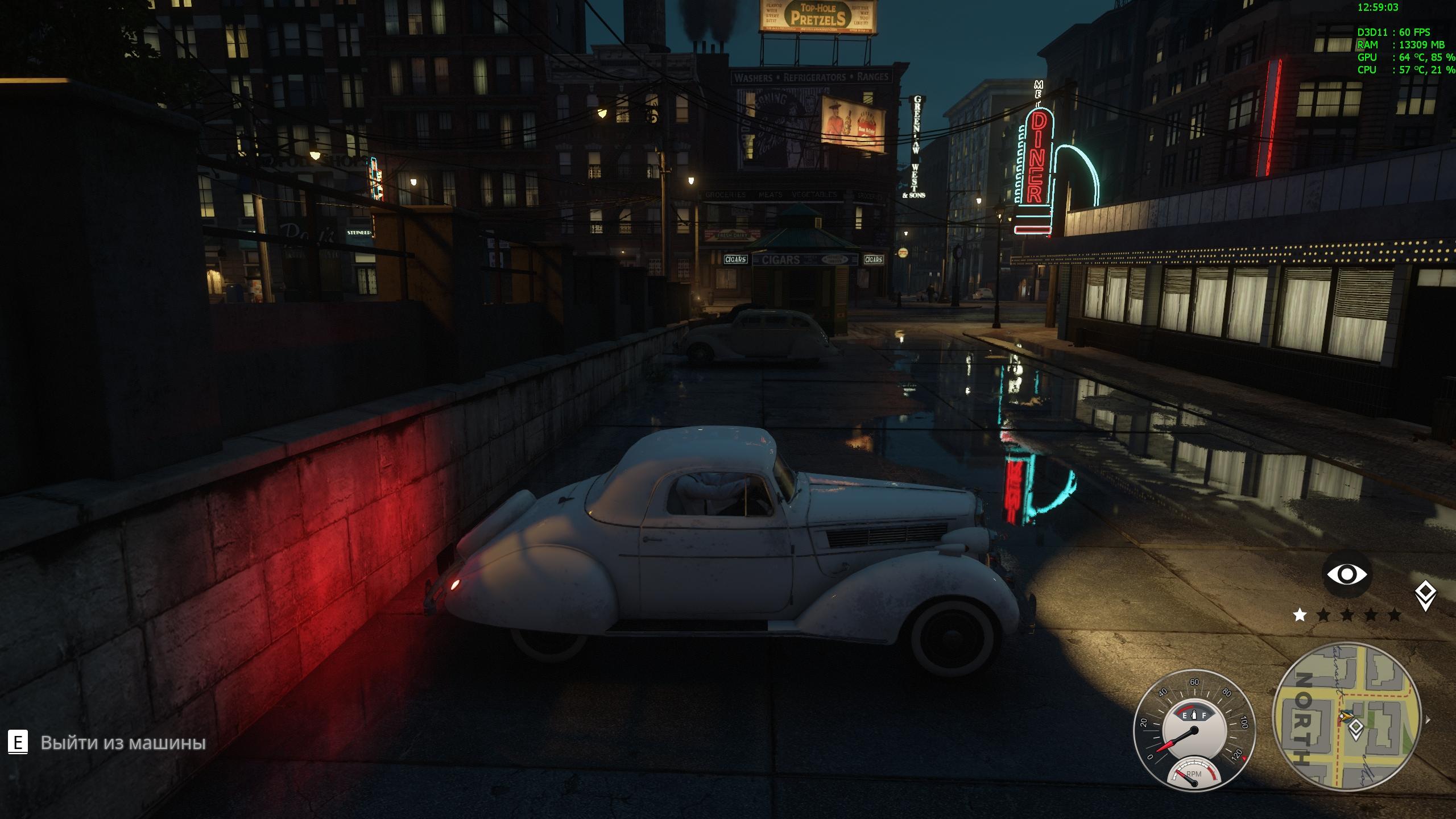 1 (30).jpg - Mafia: The City of Lost Heaven