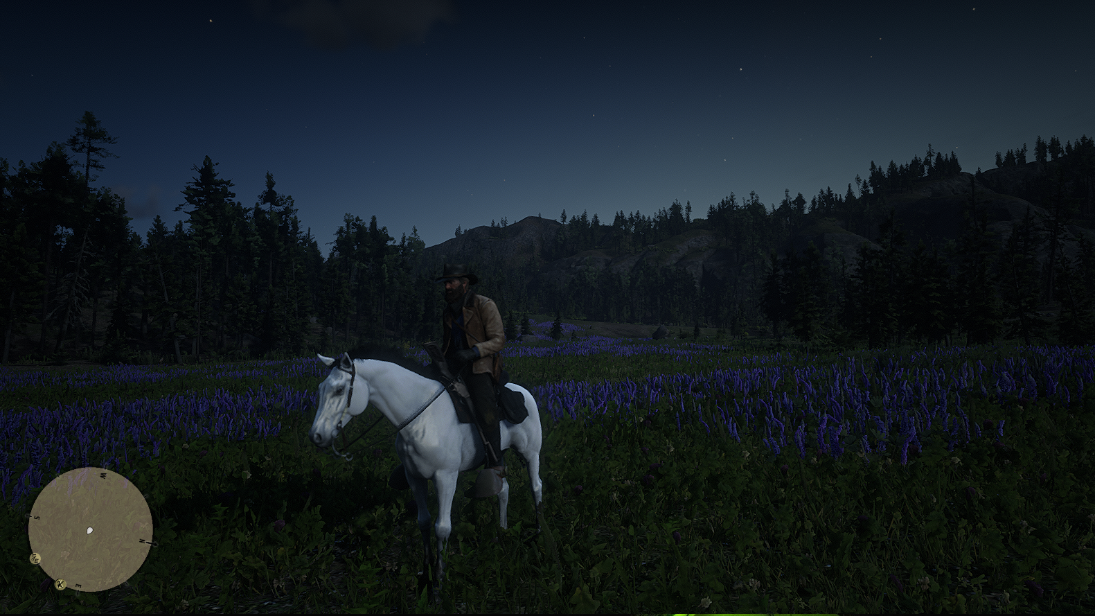 Screenshot_1.png - Red Dead Redemption 2