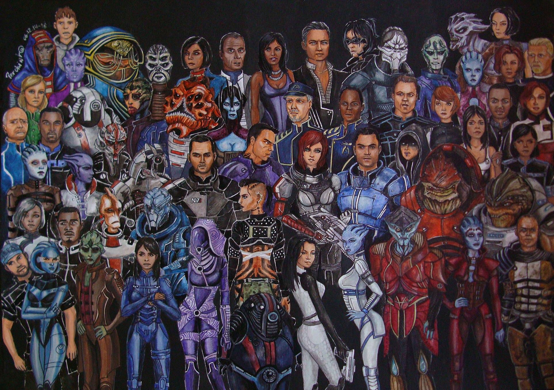 image.jpg - Mass Effect Trilogy