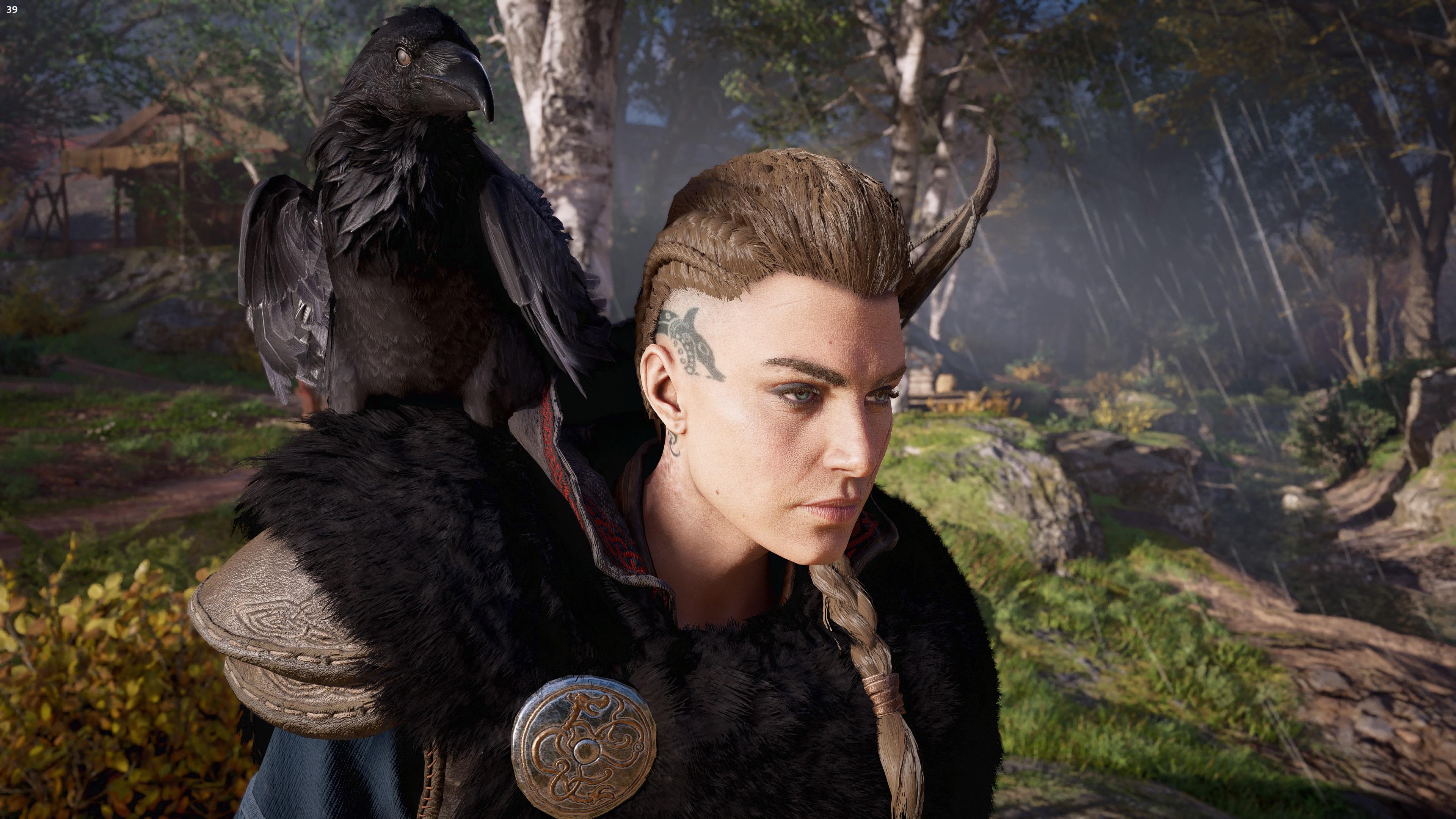 Assassin's Creed Valhalla Screenshot 2020.11.21 - 11.00.28.44.jpg - Assassin's Creed: Valhalla