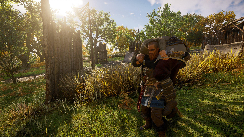 20201114163228.jpg - Assassin's Creed: Valhalla