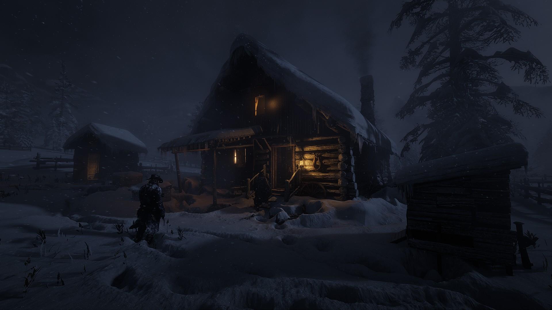Новый точечный рисунок (2).jpg - Red Dead Redemption 2