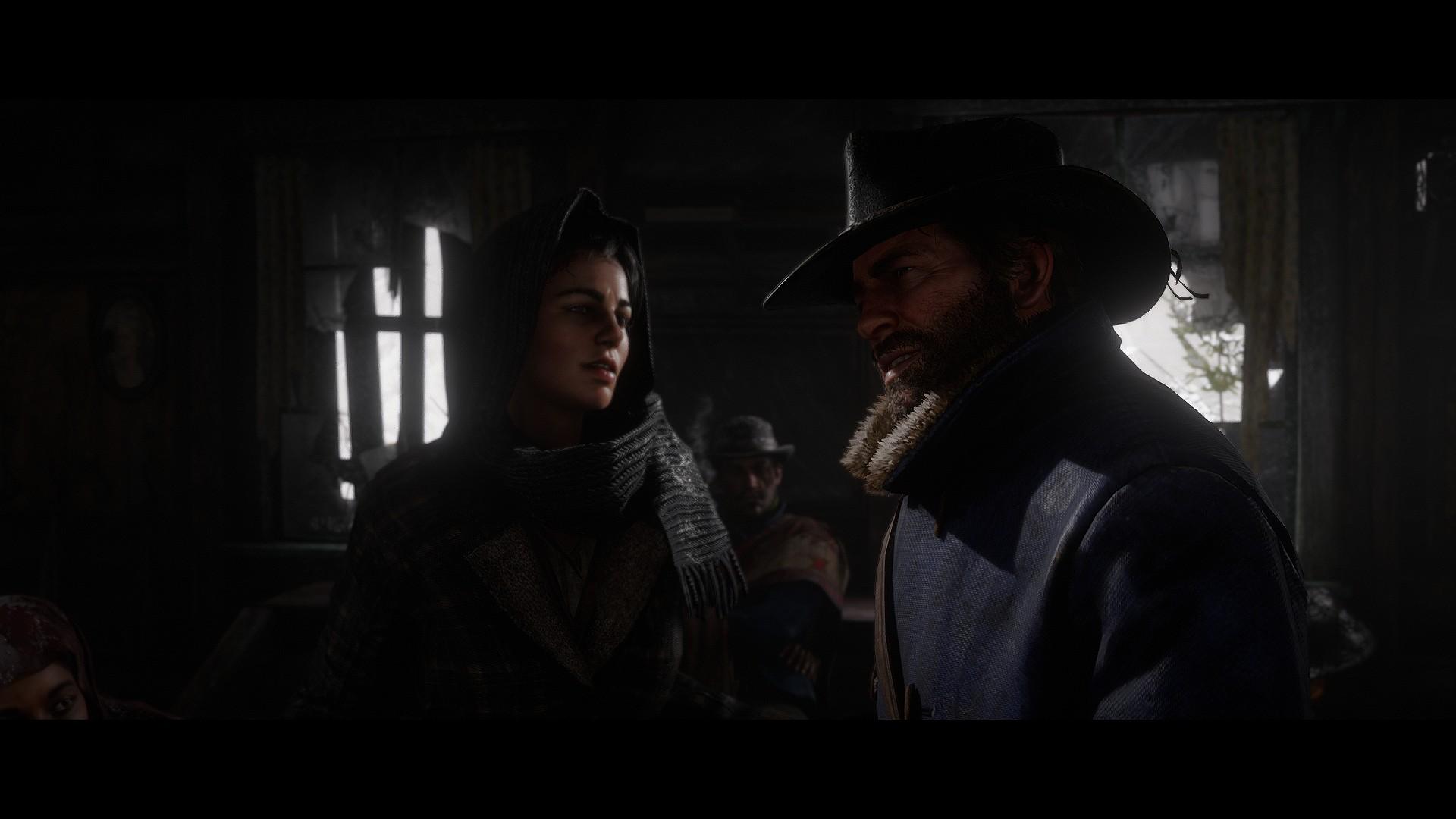 Новый точечный рисунок (4).jpg - Red Dead Redemption 2