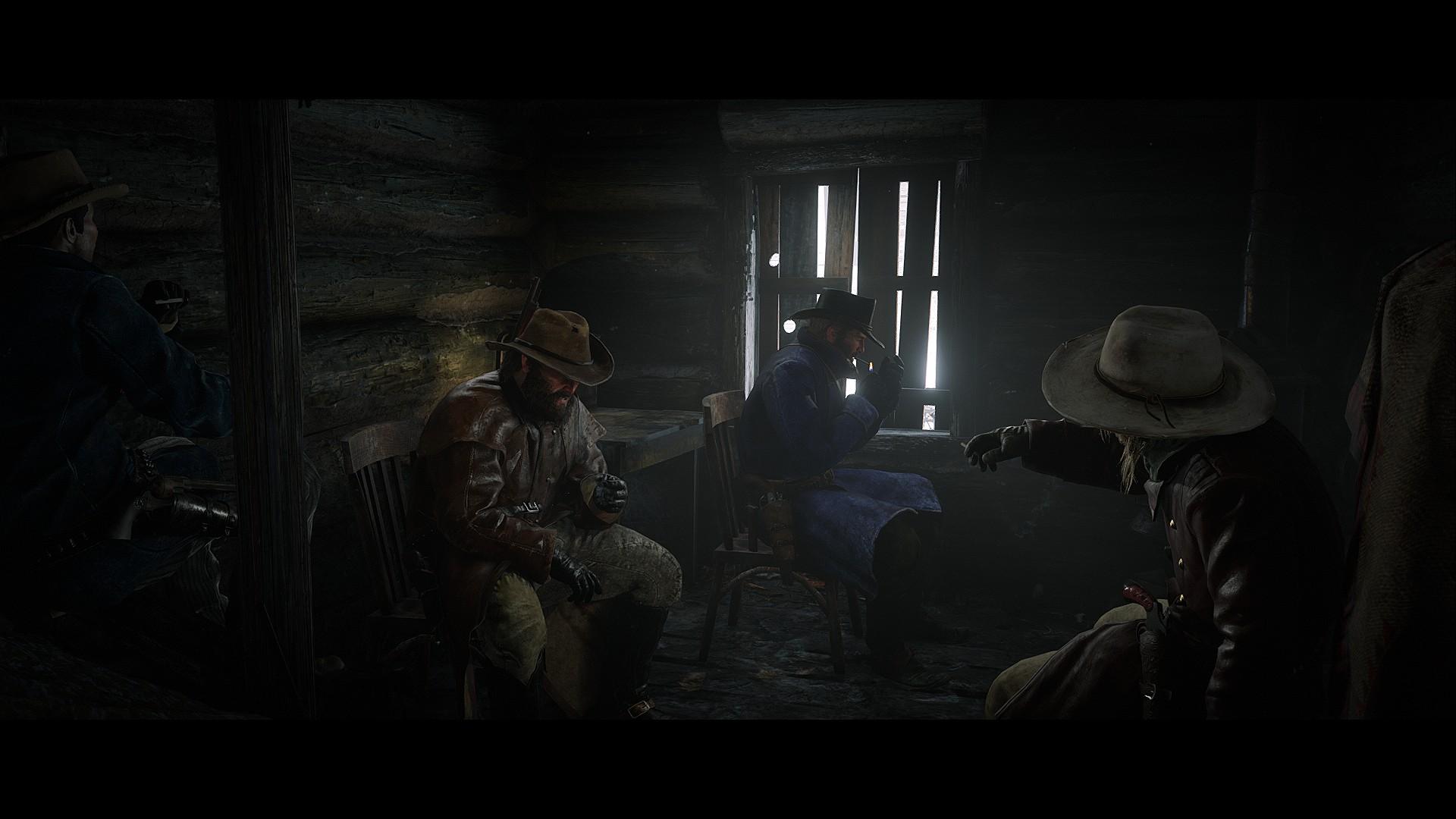 Новый точечный рисунок (6).jpg - Red Dead Redemption 2