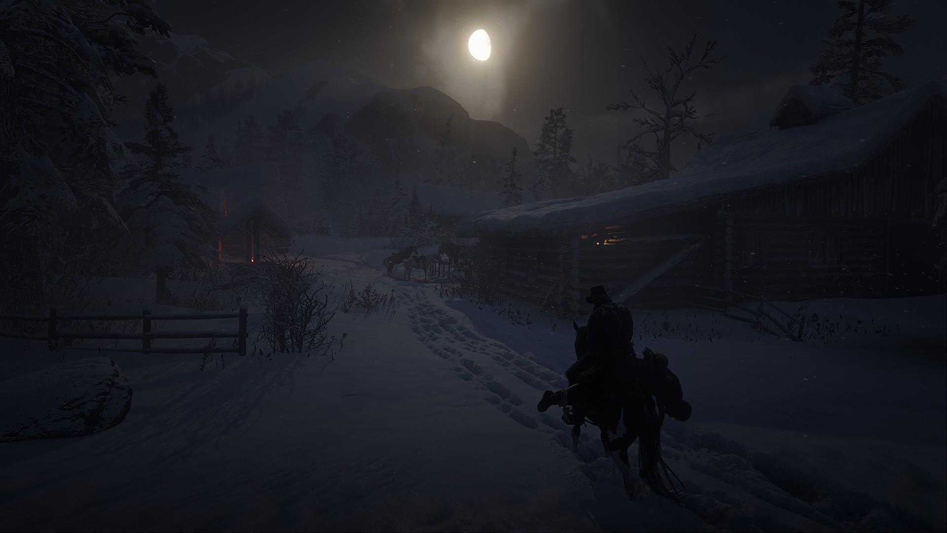 Новый точечный рисунок (7).jpg - Red Dead Redemption 2
