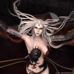 Final Fantasy 14: A Realm Reborn Патч 5.4
