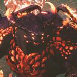 Immortals: Fenyx Rising Максимальные настройки графики [4K]