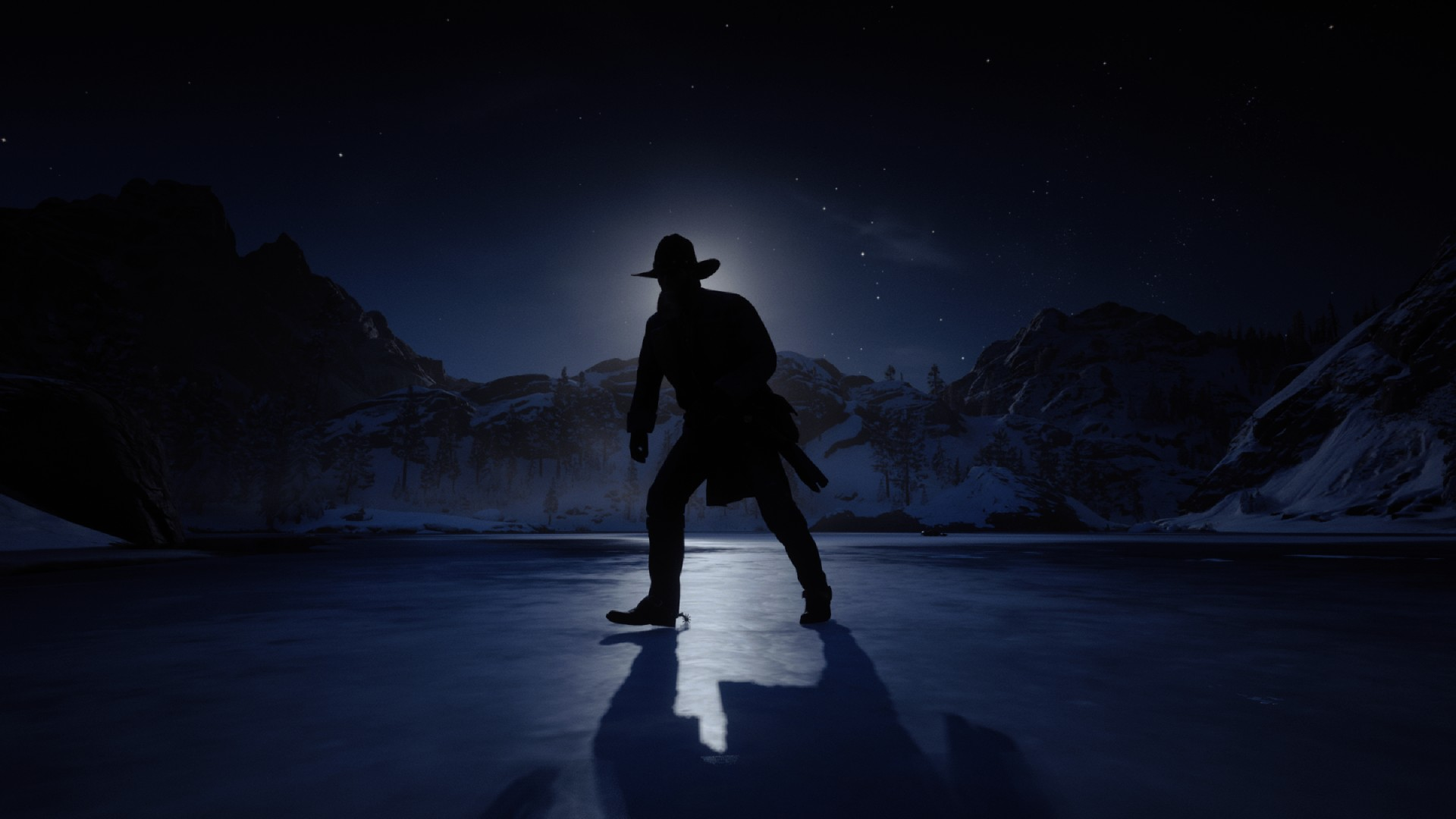 PRDR3688862828_1.png - Red Dead Redemption 2