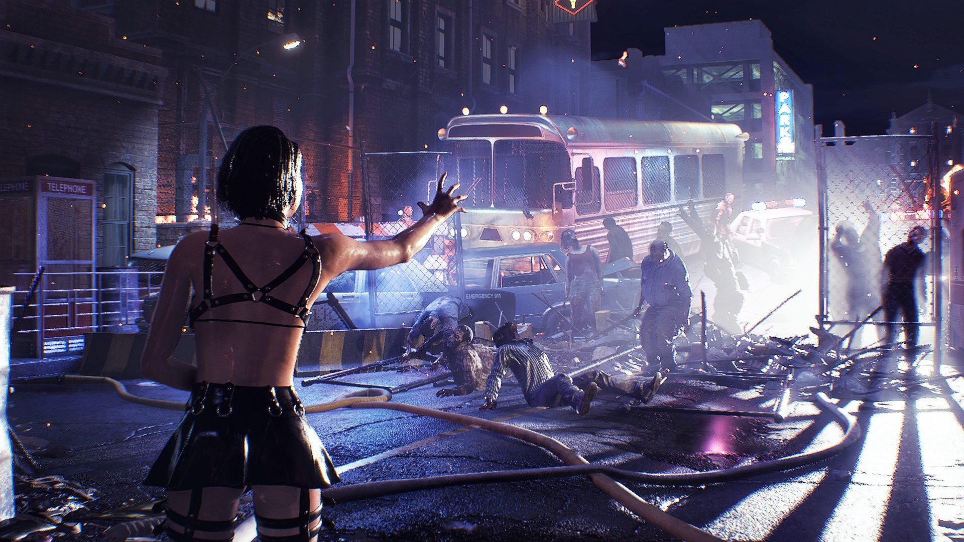 RESIDENT EVIL 3 29.11.2020.jpg - Resident Evil 3: Nemesis