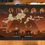 Total War Saga: Troy Прошел за Дарданию на сложности ветеран