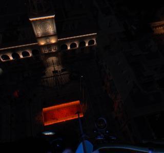 Галерея игры Dying Light