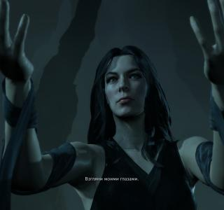 Галерея игры Middle-earth: Shadow of Mordor
