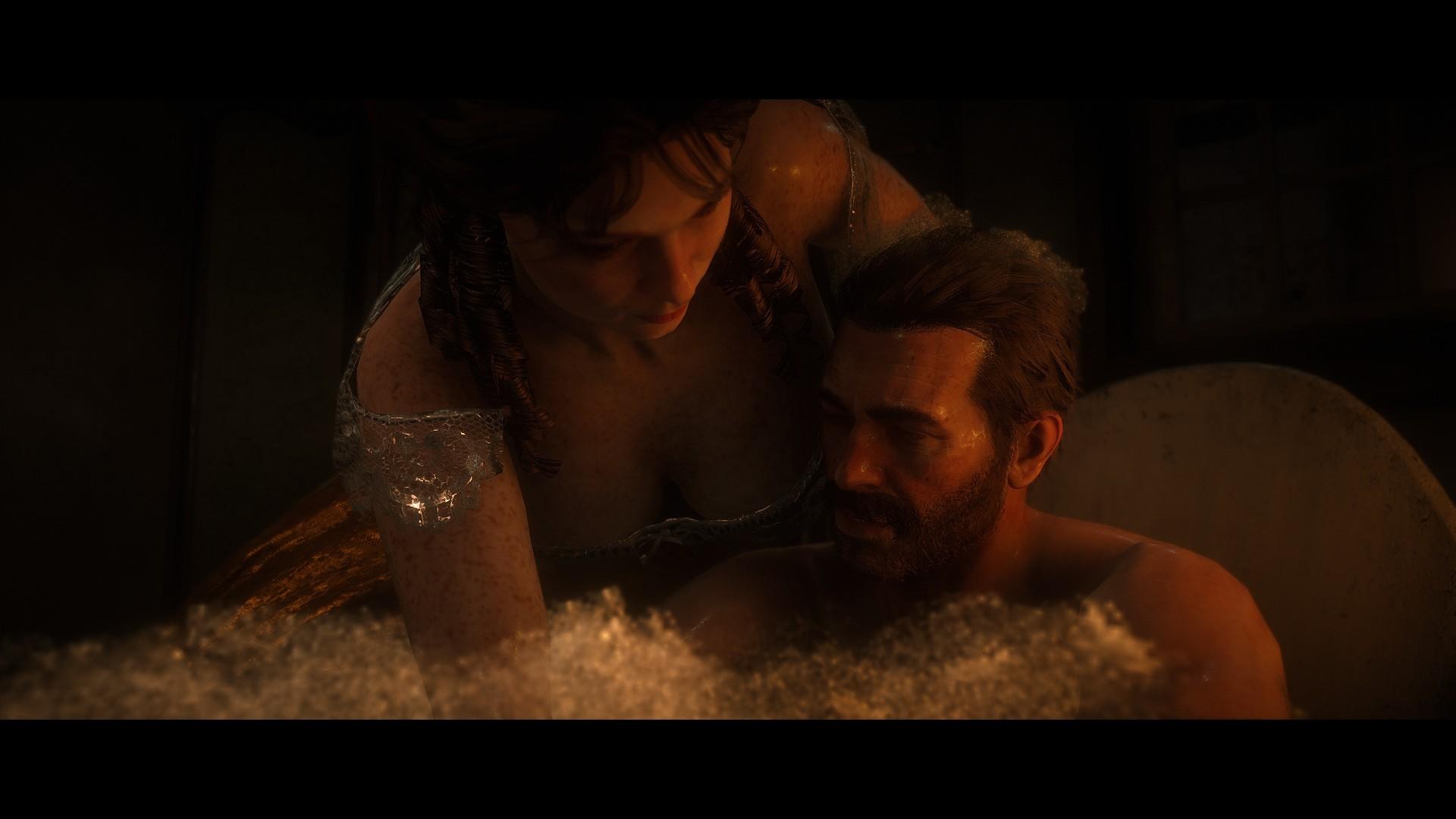 Новый точечный рисунок (12).jpg - Red Dead Redemption 2