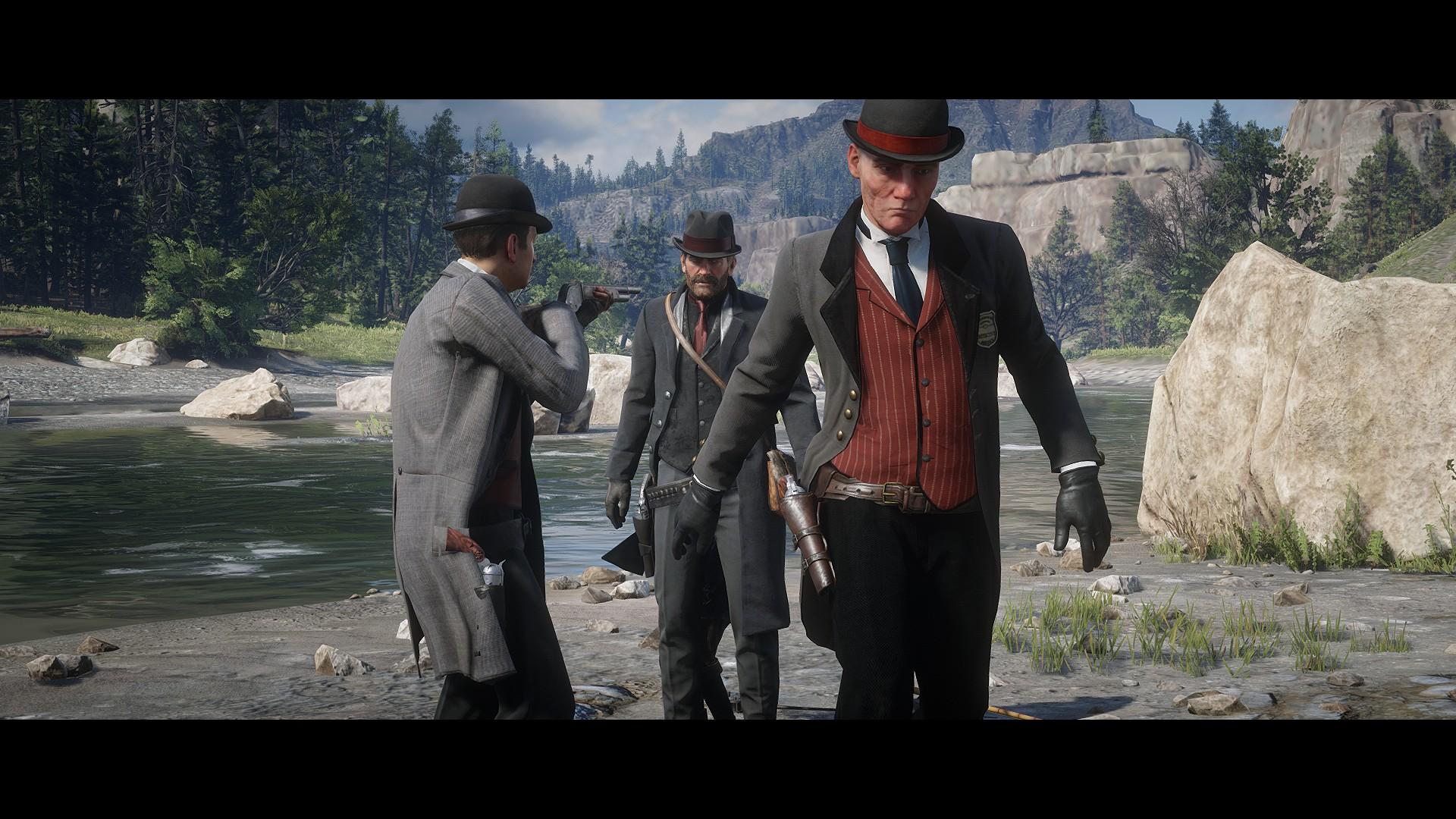 Новый точечный рисунок (15).jpg - Red Dead Redemption 2