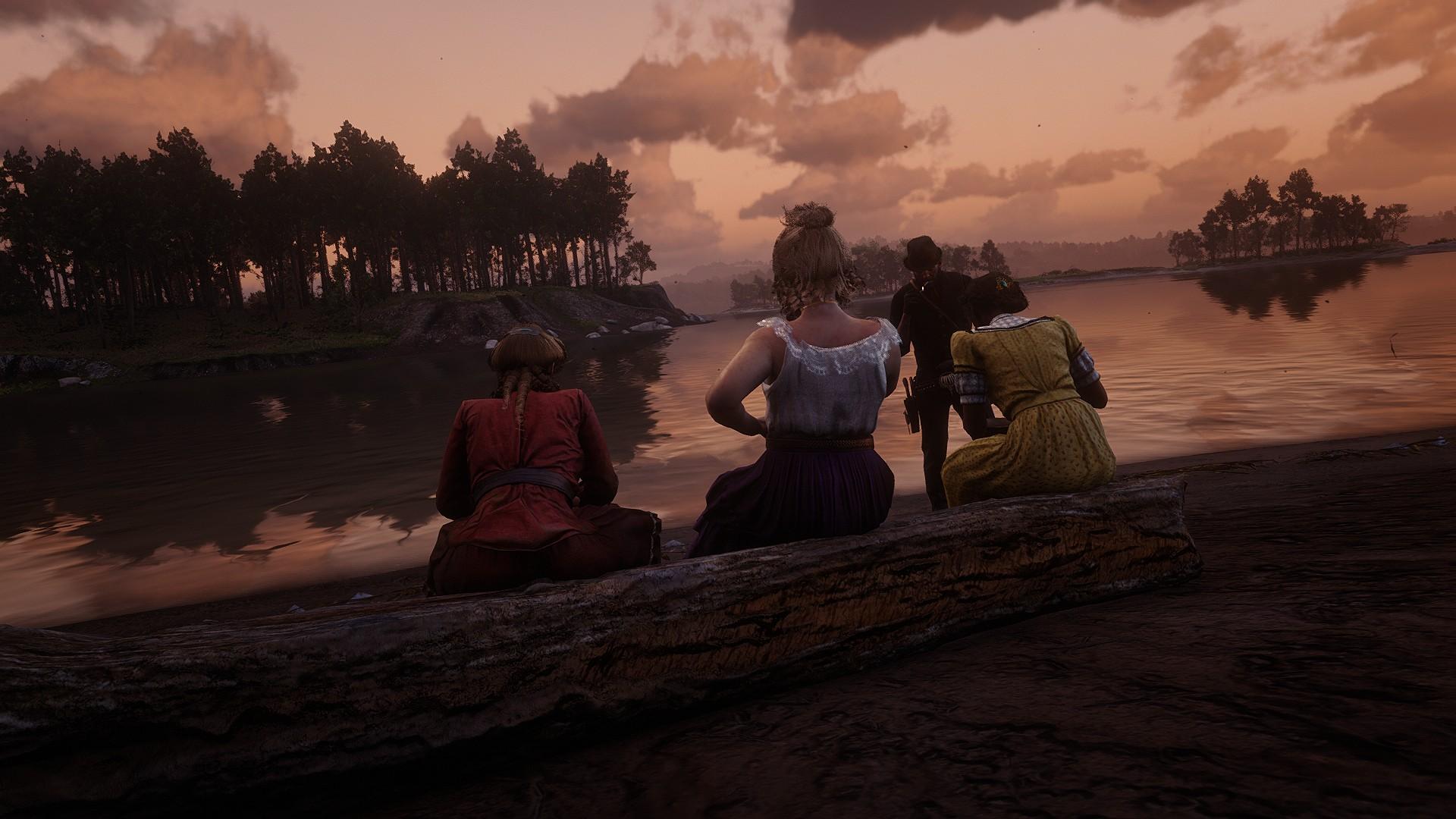 Новый точечный рисунок (5).jpg - Red Dead Redemption 2