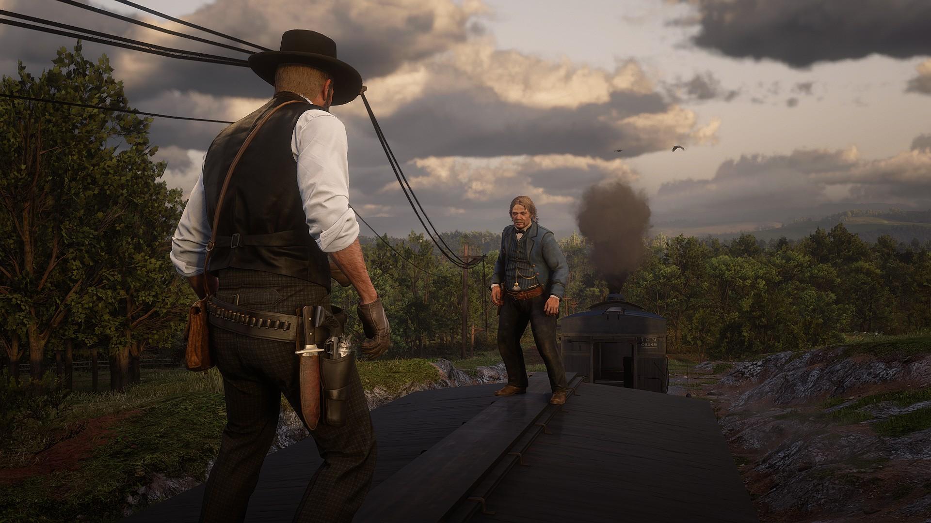 Новый точечный рисунок (13).jpg - Red Dead Redemption 2