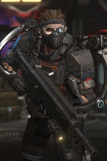 2.jpg - XCOM 2