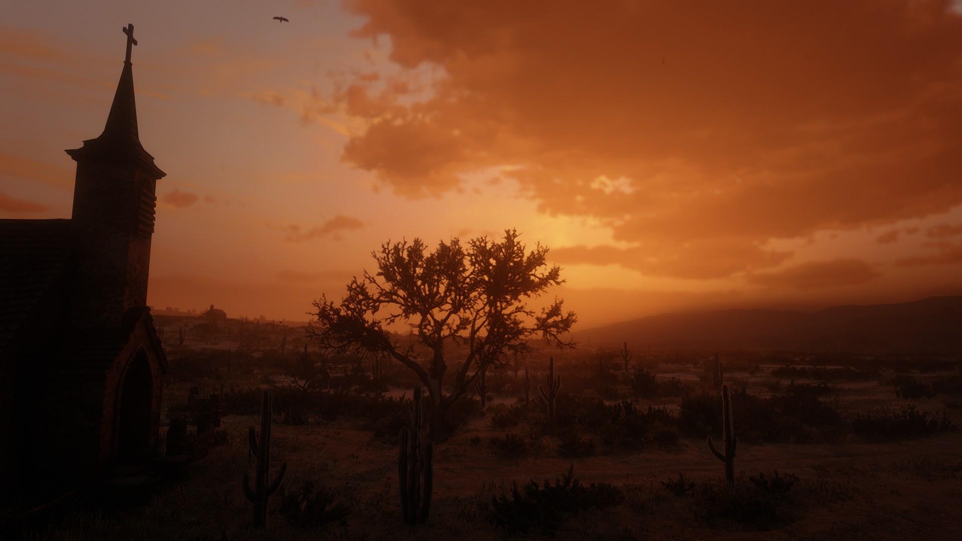 0_0 (4).jpg - Red Dead Redemption 2