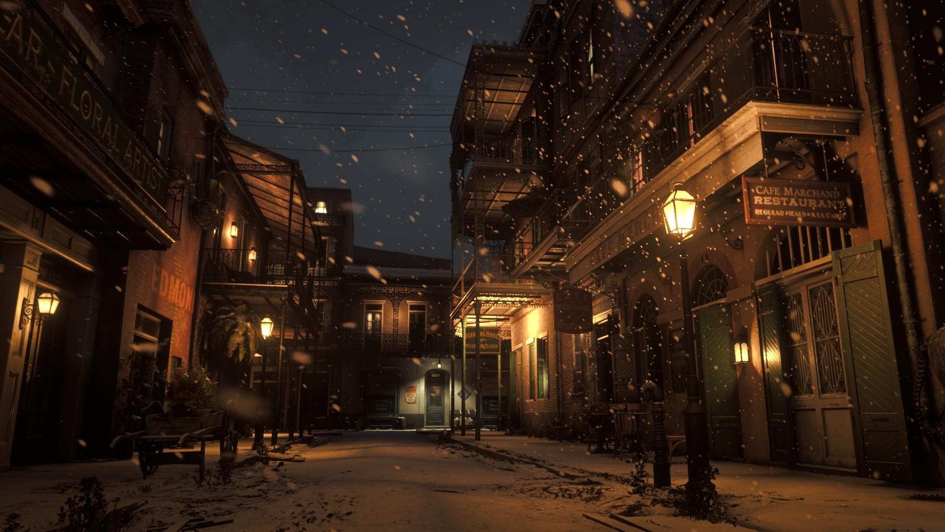 0_0 (10).jpg - Red Dead Redemption 2
