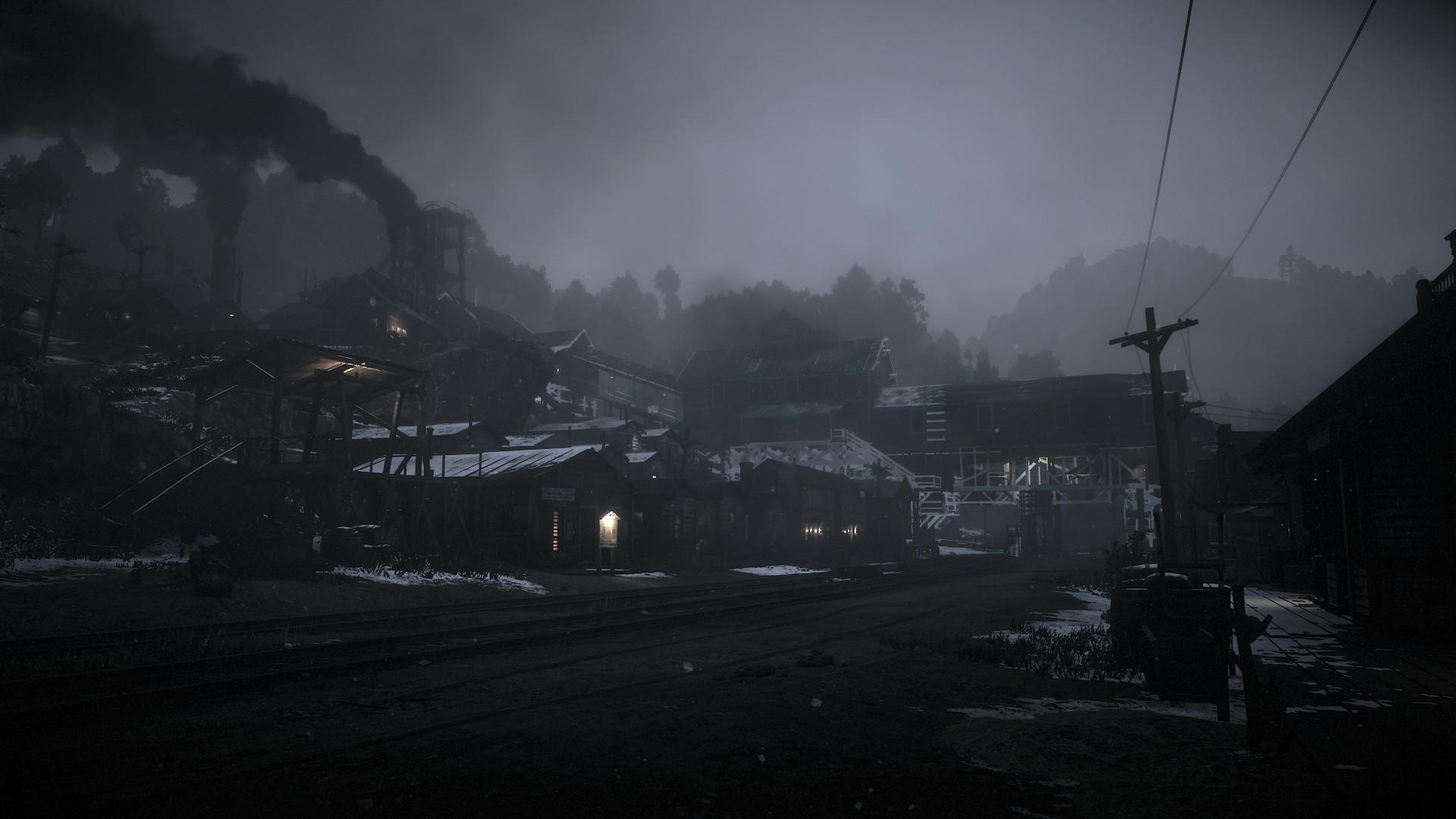 0_0 (12).jpg - Red Dead Redemption 2