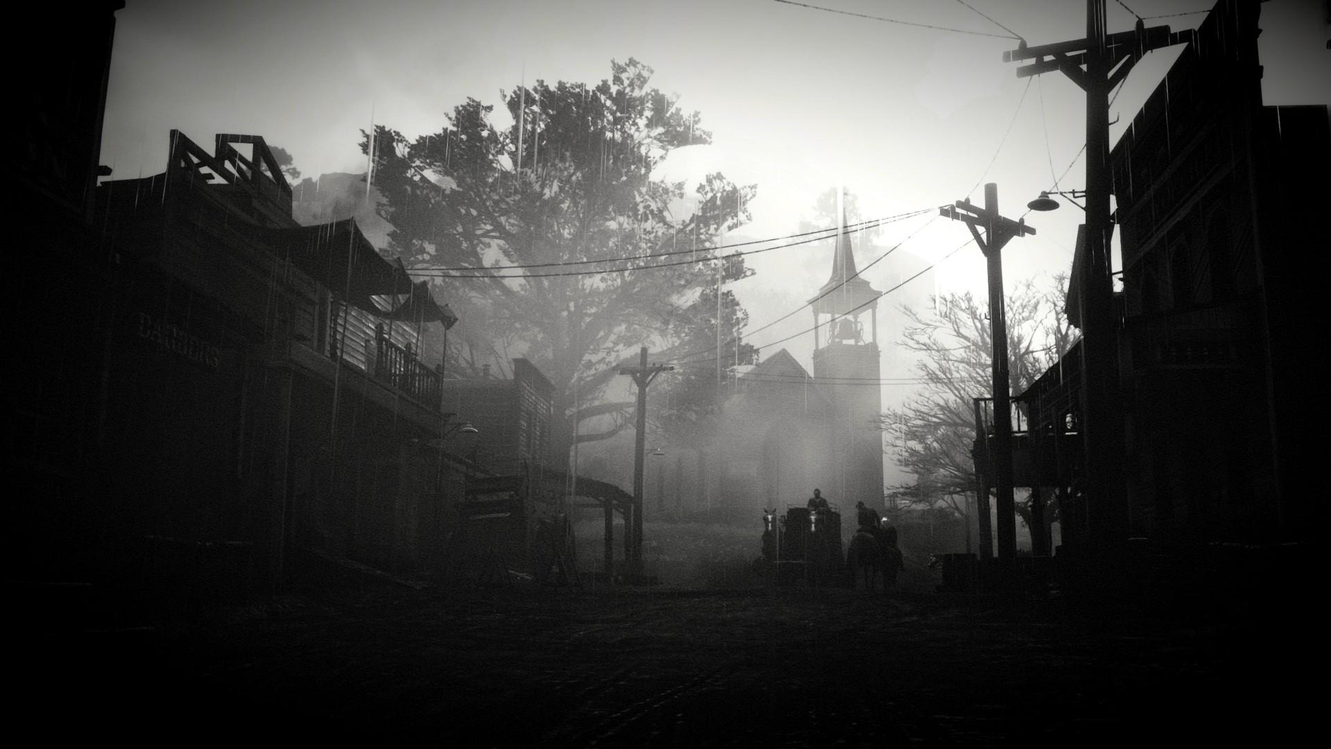 0_0 (13).jpg - Red Dead Redemption 2