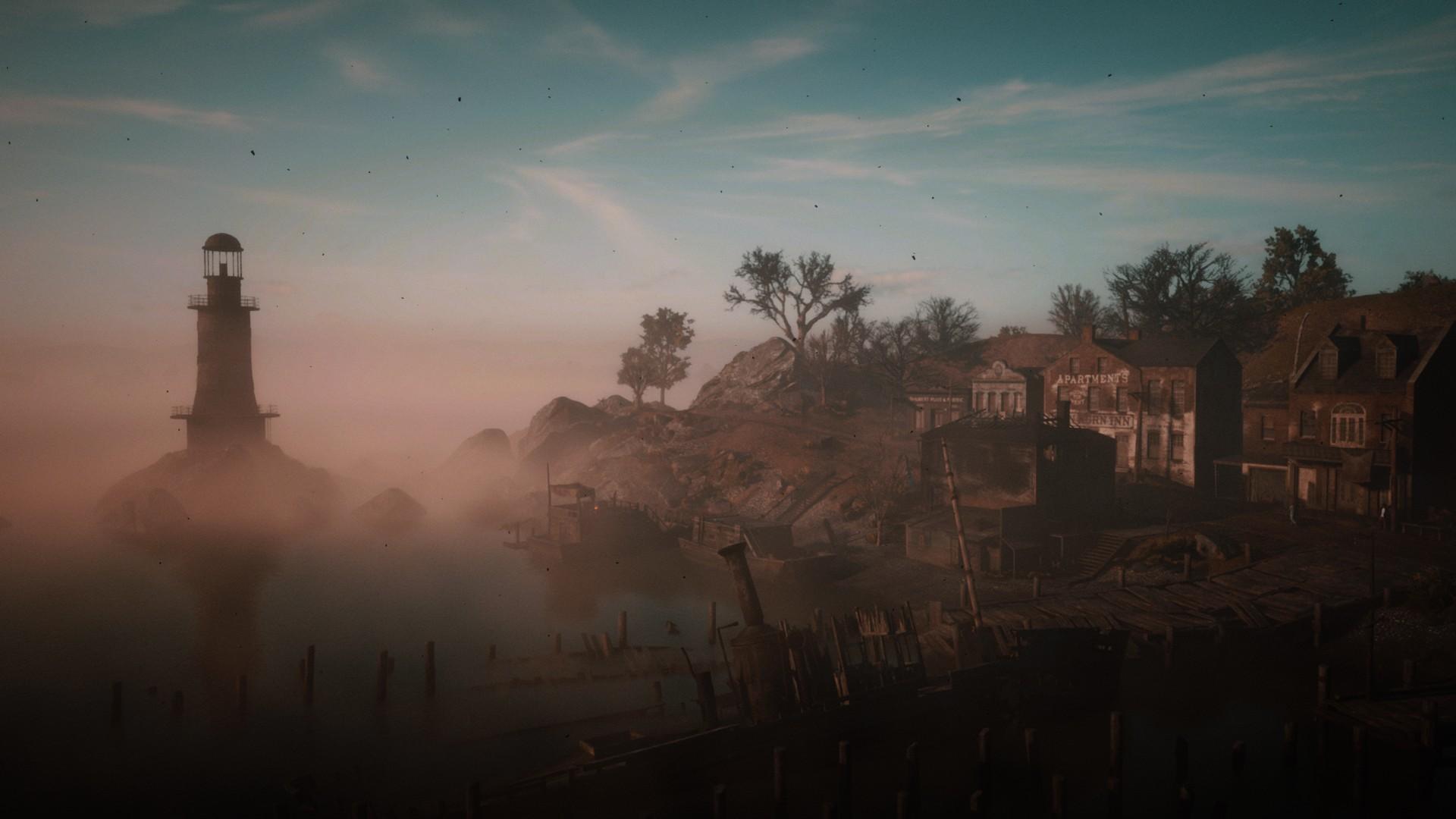 0_0.jpg - Red Dead Redemption 2