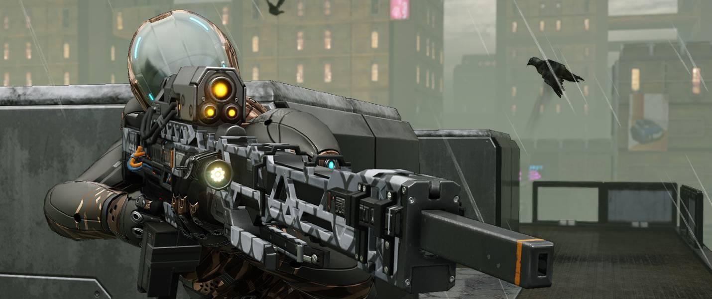 4.jpg - XCOM 2