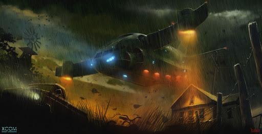 Мститель.jpg - XCOM 2