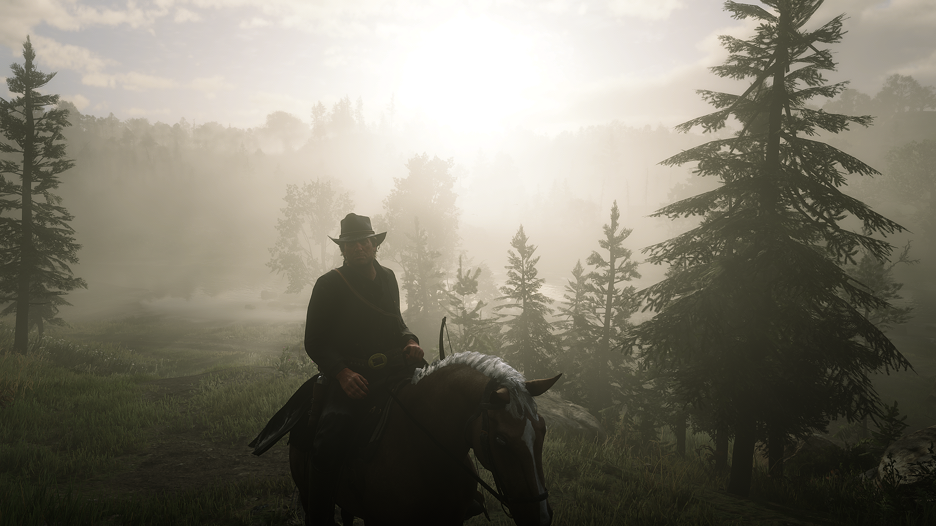 Red Dead Redemption 2 Screenshot 2020.12.30 - 21.58.29.78.png - Red Dead Redemption 2
