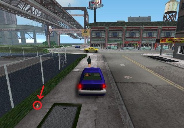 gta3_30.jpg - Grand Theft Auto 3