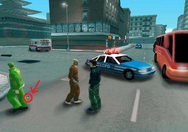 gta3_29.jpg - Grand Theft Auto 3