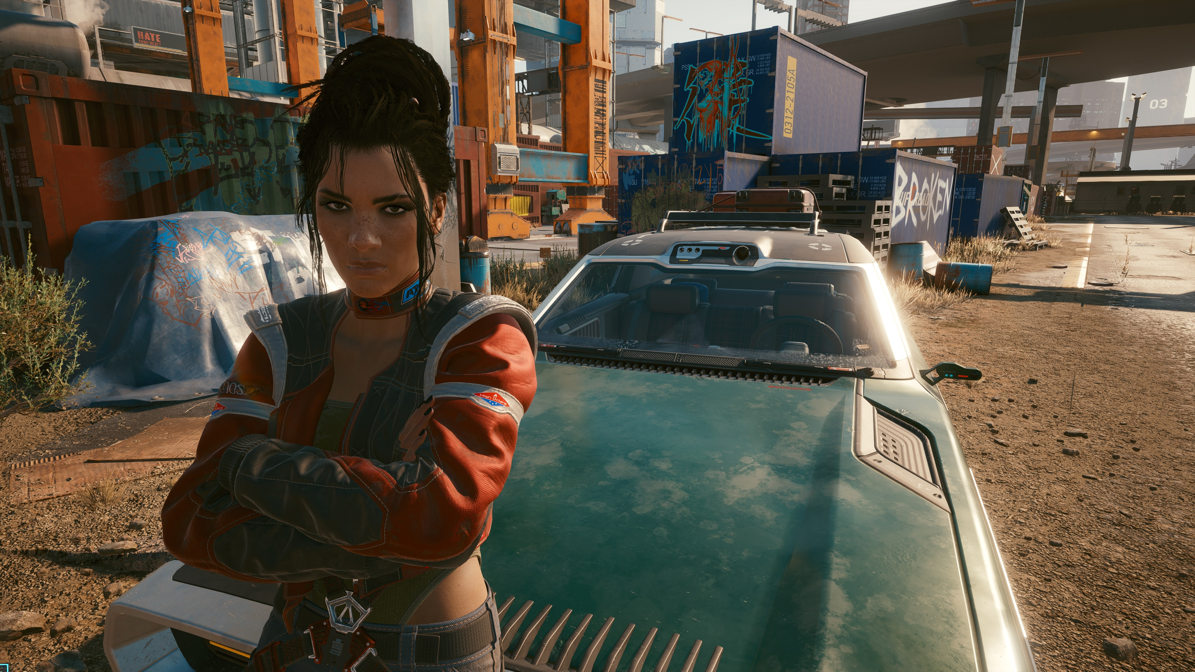 Cyberpunk 2077 Screenshot 2020.12.30 - 16.22.43.90.jpg - Cyberpunk 2077