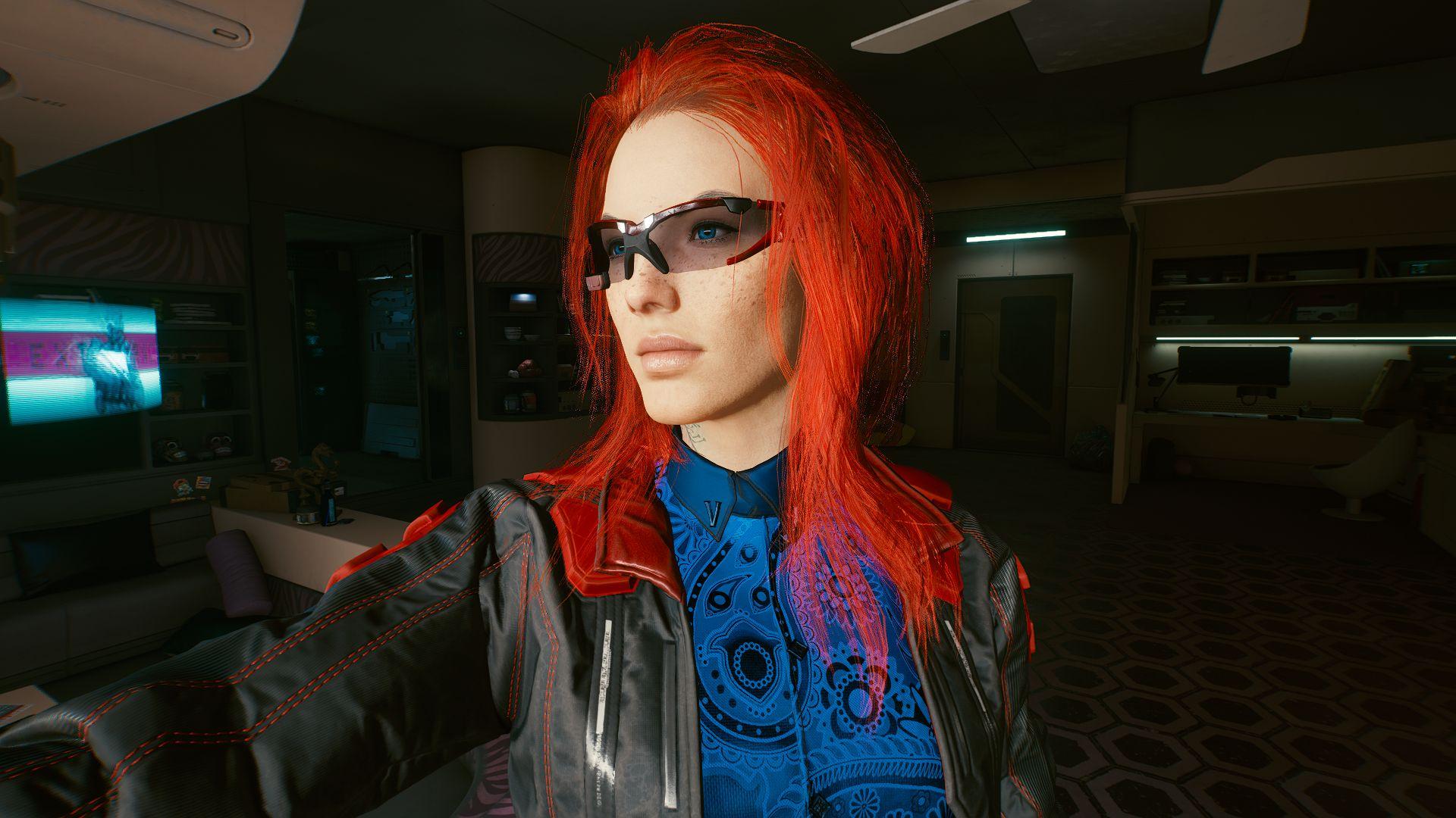 000254.Jpg - Cyberpunk 2077