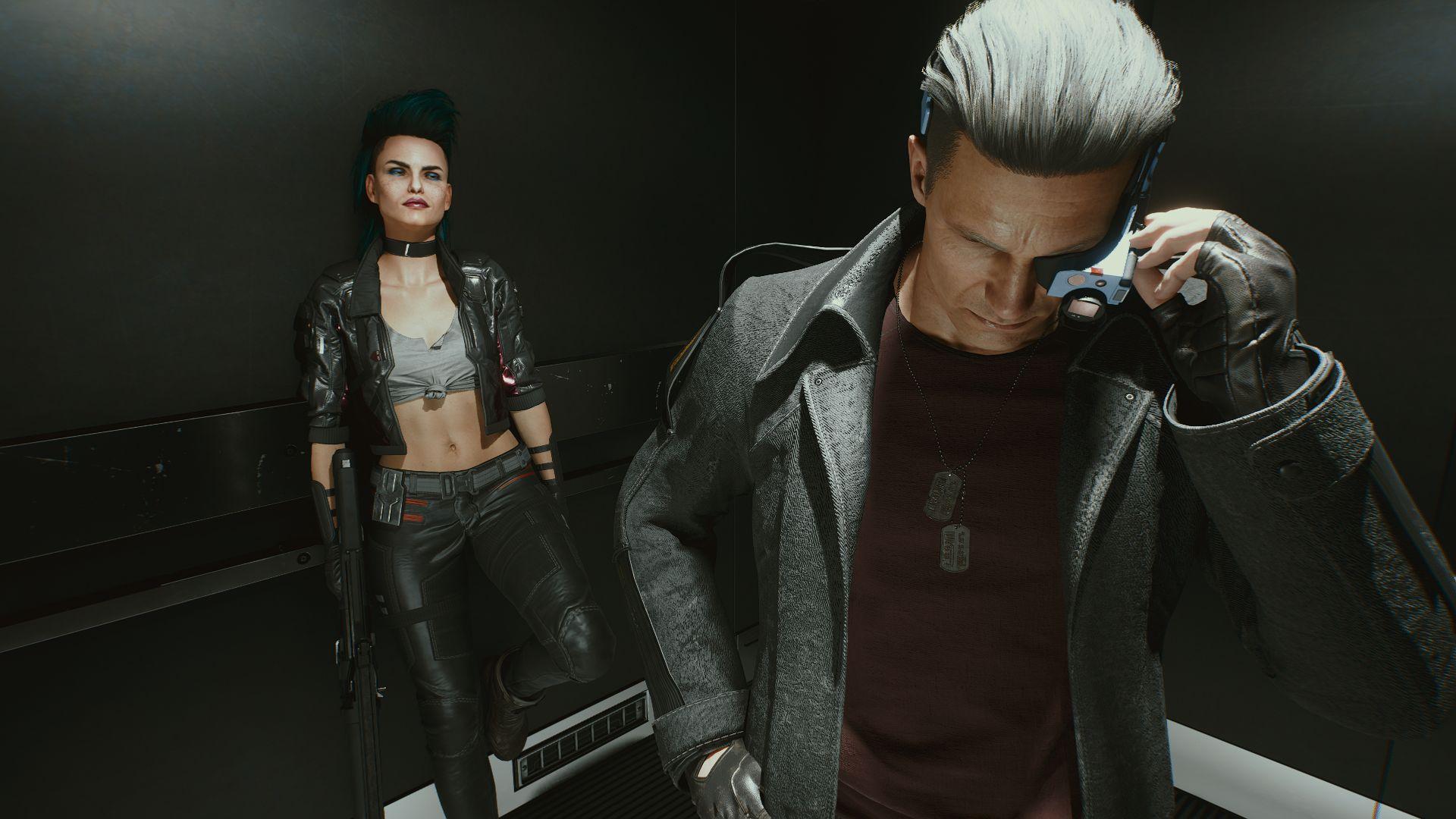 000274.Jpg - Cyberpunk 2077